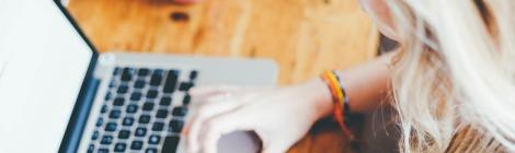 Comment garder les talents dans votre startup