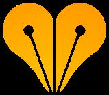 Logo Textaz Or 2018